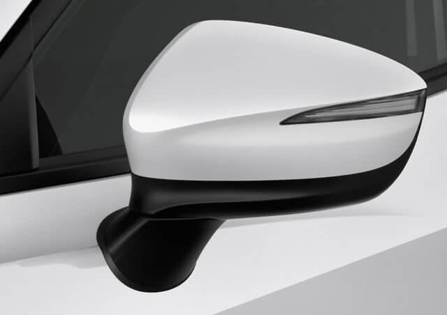 руководство по обслуживанию и ремонту honda civic 4d 9 поколения